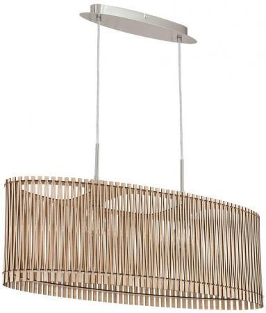 Купить Подвесной светильник Eglo Sendero 96194