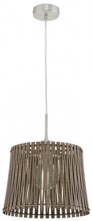 Купить Подвесной светильник Eglo Sendero 96197