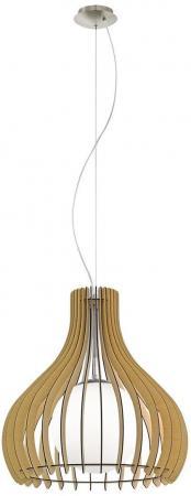 Подвесной светильник Eglo Tindori 96214 eglo подвесной светильник eglo tindori 96214