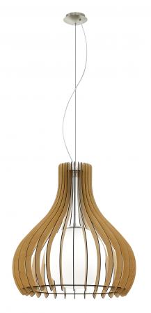 Подвесной светильник Eglo Tindori 96215 eglo подвесной светильник eglo tindori 96212