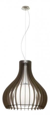 Подвесной светильник Eglo Tindori 96218 eglo подвесной светильник eglo tindori 96218