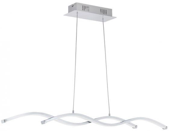 Подвесной светодиодный светильник Eglo Lasana 2 96103 eglo подвесной светильник lasana