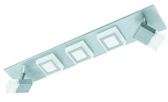 Купить Потолочный светильник Eglo Masiano 94511