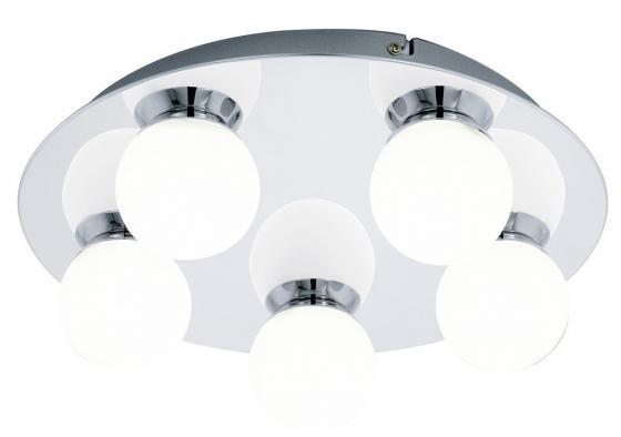 Купить Потолочный светильник Eglo Mosiano 94631