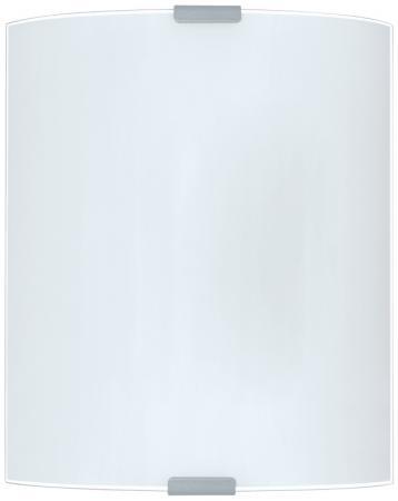 Настенный светильник Eglo Grafik 84028 настенный светильник eglo grafik 91245