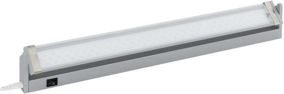Настенный светодиодный светильник Eglo LED Doja 93332 накладной светильник eglo led doja 93333