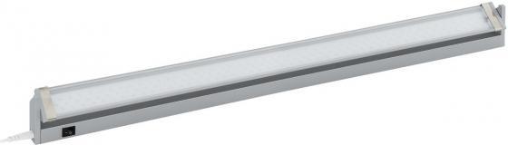 Купить Настенный светодиодный светильник Eglo LED Doja 93333