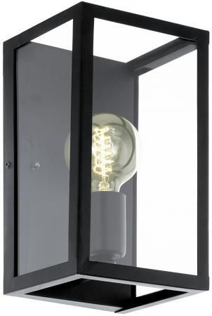 Купить Настенный светильник Eglo Charterhouse 49394