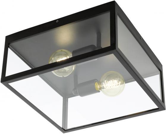 Купить Потолочный светильник Eglo Charterhouse 49392