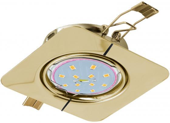 Купить Встраиваемый светильник Eglo Peneto 94402