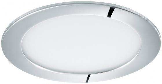 Купить Встраиваемый светодиодный светильник Eglo Fueva 1 96056