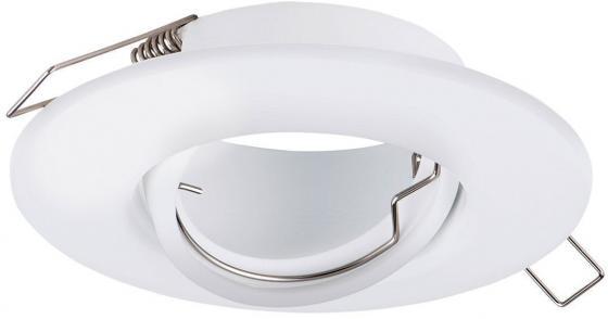 Встраиваемый светодиодный светильник Eglo Peneto 1 95903 eglo встраиваемый светодиодный светильник eglo peneto 1 95898