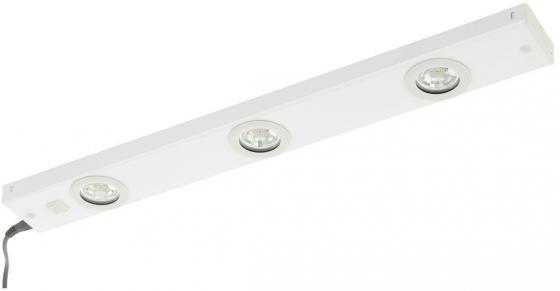 Купить Мебельный светильник Eglo Kob Led 93706