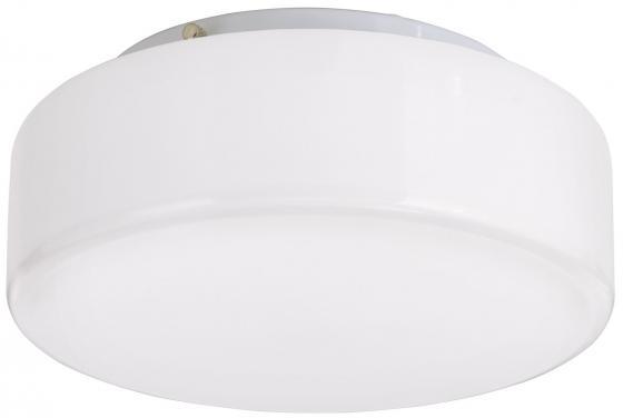 Потолочный светильник Eglo Balla 27881 настенно потолочный светильник eglo balla 27881