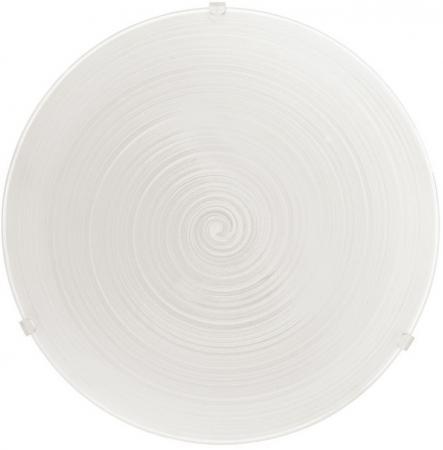 Потолочный светильник Eglo Malva 90015 eglo потолочный светильник eglo malva 90014