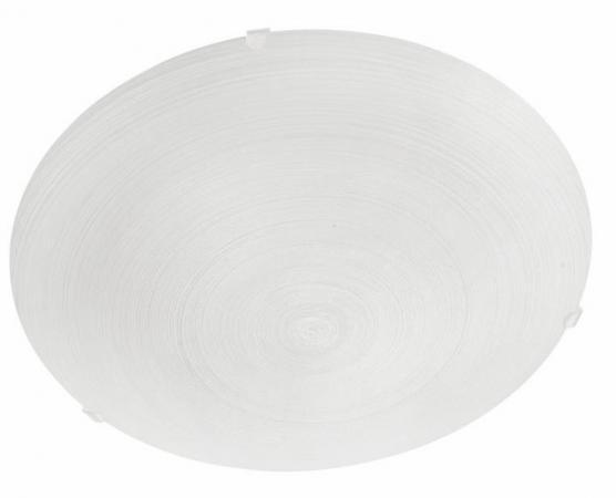 Потолочный светильник Eglo Malva 90016 eglo потолочный светильник eglo malva 90014