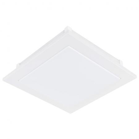 Потолочный светодиодный светильник Eglo LED Auriga 92778 eglo потолочный светильник eglo auriga crystal 92714