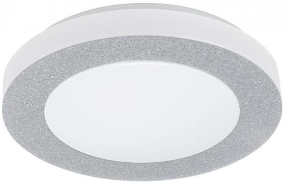 Купить Потолочный светильник Eglo Carpi 1 93507