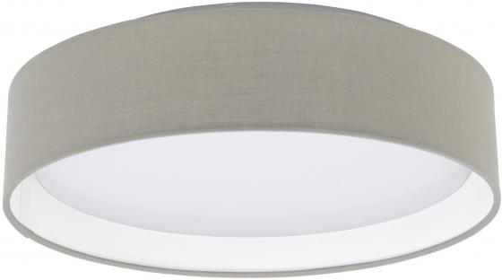 Потолочный светильник Eglo Pasteri 31589 потолочный светильник eglo pasteri 96366