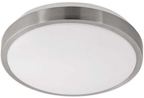 Купить Потолочный светодиодный светильник Eglo Competa 1 96032