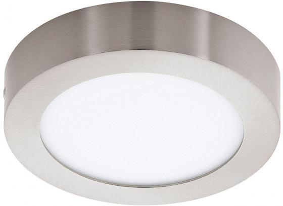 Потолочный светодиодный светильник Eglo Fueva 1 32441 потолочный светодиодный светильник eglo fueva c 96679