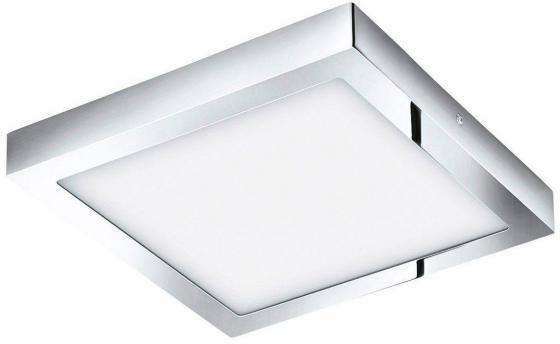 Потолочный светодиодный светильник Eglo Fueva 1 96059 eglo потолочный светодиодный светильник eglo fueva 1 96246