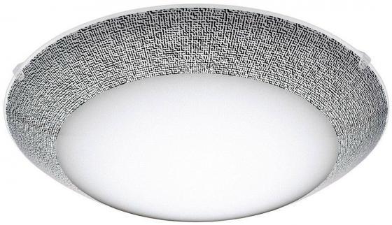Купить Потолочный светодиодный светильник Eglo Magitta 1 95669