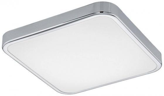 Потолочный светодиодный светильник Eglo Manilva 1 96229 eglo потолочный светодиодный светильник eglo manilva 1 96231