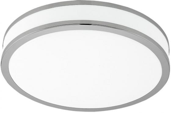 Потолочный светодиодный светильник Eglo Palermo 3 95683 mooncase матовый жесткий оболочка резина вернуться защитная прорезиненные чехол для htc desire 820 черный