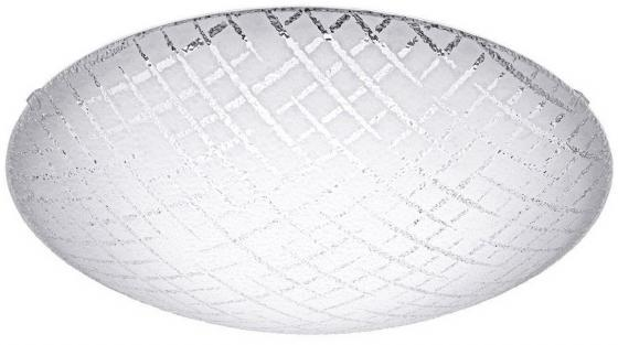 Потолочный светодиодный светильник Eglo Riconto 1 95675 eglo потолочный светодиодный светильник eglo riconto 1 95675