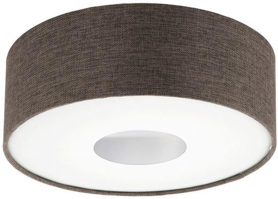 Потолочный светодиодный светильник Eglo Romao 2 95336 eglo потолочный светодиодный светильник eglo romao 2 95336