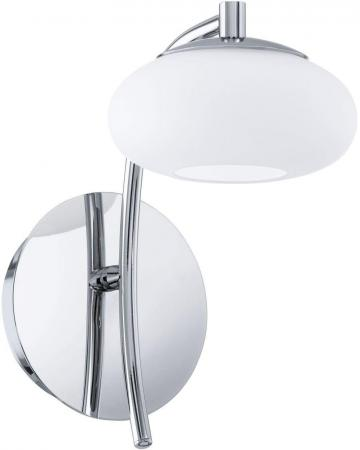 Бра Eglo Aleandro 91754 светильник подвесной eglo aleandro 91753