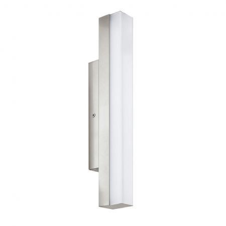 Подсветка для зеркал Eglo Torretta 94616 подсветка для зеркал eglo torretta 94618
