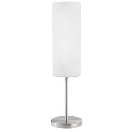 Настольная лампа Eglo Troy 3 85981 troy starter