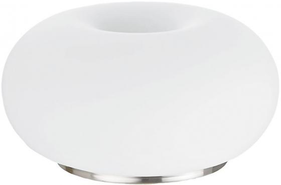 Настольная лампа Eglo Optica 86818 лампа настольная eglo optica 86818