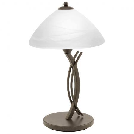 Настольная лампа Eglo Vinovo 91435 подвесная люстра eglo vinovo 91433