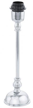 Настольная лампа Eglo Bedworth 49184 eglo настольная лампа eglo bedworth 49196