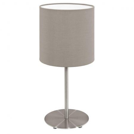 Настольная лампа Eglo Pasteri 95726 настольная лампа eglo pasteri 95726