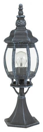 Уличный светильник Eglo Outdoor Classic 4173 eglo outdoor 4182