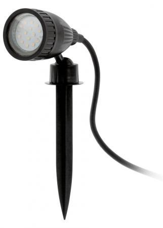 Купить Ландшафтный светильник Eglo Nema 1 93384