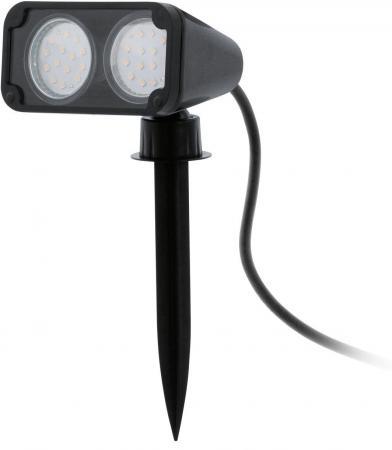 Купить Ландшафтный светильник Eglo Nema 1 93385