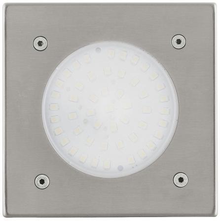 Ландшафтный светильник Eglo Lamedo 93481