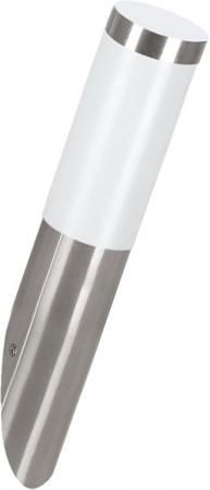 Купить Уличный настенный светильник Eglo Helsinki 81753