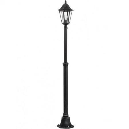 Садово-парковый светильник Eglo Navedo 93464 eglo садово парковый светильник eglo navedo 93464