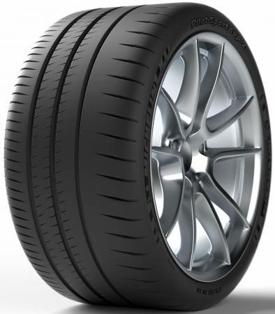 цена на Шина Michelin Pilot Sport Cup 2 N1 325/30 R21 108Y