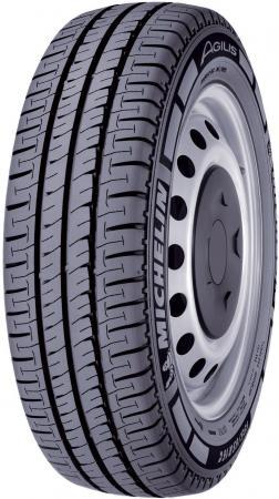 Шина Michelin Agilis+ 195/80 R14C 106/104R mitsubishi 100% mds r v1 80 mds r v1 80
