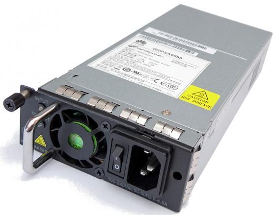 Блок питания Huawei W2PSA0580