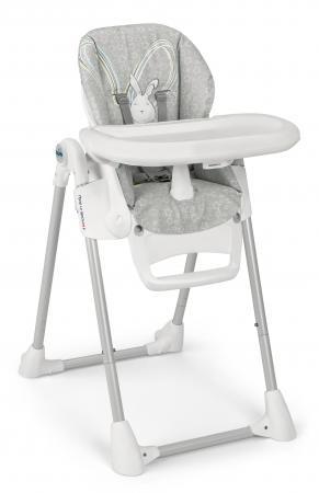 Стульчик для кормления Cam Pappananna (цвет 226) стульчик для кормления cam smarty pop цвет c26 333