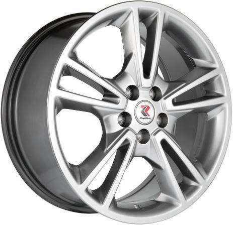 цена на Диск RepliKey Ford Kuga/Mondeo RK D251 8xR18 5x108 мм ET50 HB