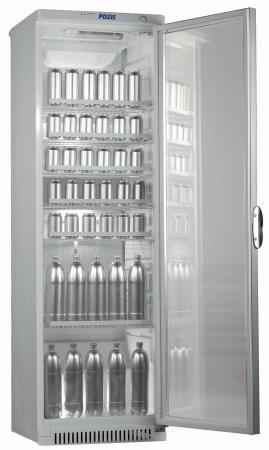 Холодильник Pozis Свияга-538-9 белый